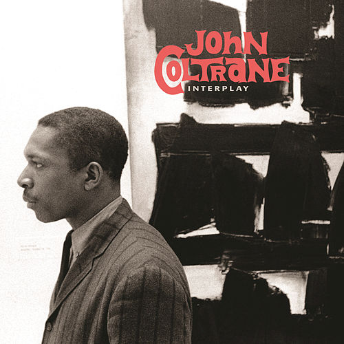 Interplay [Box Set] by John Coltrane