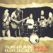 Play & Download Transatlantic Blues Project by Shrimp City Slim | Napster
