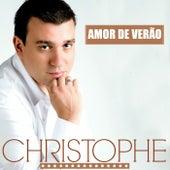 Amor De Verao by Christophe