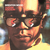 Play & Download Oogum Boogum by Brenton Wood | Napster