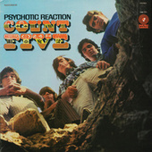 Play & Download Pyschotic Reaction by Count Five | Napster