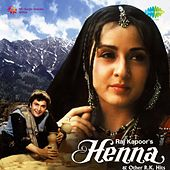 Play & Download Henna (Original Motion Picture Soundtrack) by Various Artists | Napster