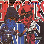 Play & Download Piru Love by Bloods & Crips | Napster