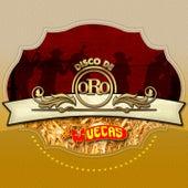 Play & Download El Disco de Oro: Los Muecas by Los Muecas | Napster