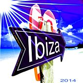 Play & Download Ibiza 2014 - House And Electro Sunset Tunes (Balearic Island Finest House Session) by Various Artists | Napster