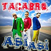 Play & Download Asi Asi by Tacabro | Napster