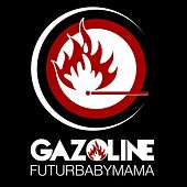Futurbabymama by Gazoline