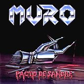 Play & Download Pacto de Sangre by Muro | Napster