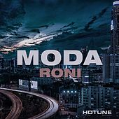 Play & Download Roni by Modà | Napster