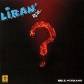 Play & Download El Diablo by Liran' Roll | Napster