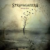 Play & Download Requiem Tercer Acto by Stravaganzza | Napster