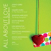 All About Love by Various Artists