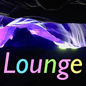 Play & Download Best of Lounge Music (2014) by Various Artists | Napster