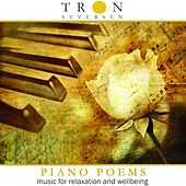 Play & Download Piano Poems by Tron Syversen | Napster