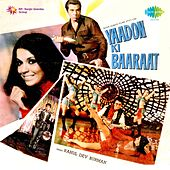 Play & Download Yaadon Ki Baaraat (Original Motion Picture Soundtrack) by Various Artists | Napster