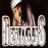 Play & Download Devious by Devious | Napster