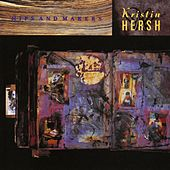 Play & Download Hips And Makers by Kristin Hersh | Napster