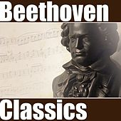 Play & Download Beethoven Classics by Beethoven | Napster