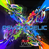 Play & Download Psychodelic by Various Artists | Napster