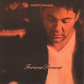 Forever Forever by Martin Nievera