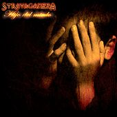 Play & Download Hijo del Miedo by Stravaganzza | Napster