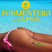 Formentera Lounge 2014 (Italian Style, Formentera Selection) by Various Artists