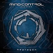 Heptagon by Mind Control