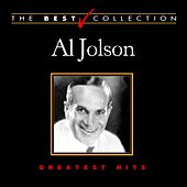 Play & Download The Best Collection: Al Jolson by Al Jolson | Napster