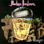 Play & Download Sin Tiempo by Medina Azahara | Napster