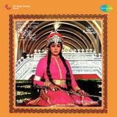 Razia Sultan (Original Motion Picture Soundtrack) by Various Artists