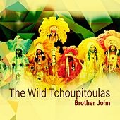 Play & Download Brother John by Wild Tchoupitoulas | Napster