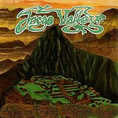 Play & Download Incas Valley by Anderson Bruford Wakeman Howe | Napster
