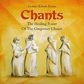 Play & Download Chants: The Healing Power of the Gregorian Chants by Gomer Edwin Evans | Napster