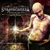 Play & Download Primer Acto by Stravaganzza | Napster