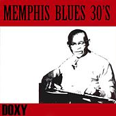 Play & Download Memphis Blues 30's (Doxy Collection Remastered) by Various Artists | Napster