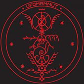 Play & Download XV: Magickal Mastery (Live) by Ufomammut | Napster