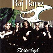 Ridin High by Bai Bang