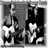 Minor Swing by Various Artists