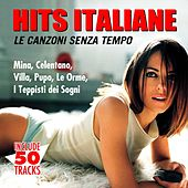 Hits italiane (Le canzoni senza tempo) by Various Artists