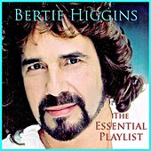 Play & Download The Essential Playlist by Bertie Higgins | Napster