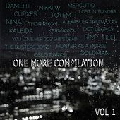 Play & Download One More Compilation, Vol. 1 by Various Artists | Napster