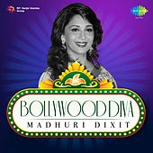 Bollywood Diva - Madhuri Dixit by Various Artists