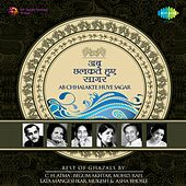 Ab Chhalakte Huye Sagar by Various Artists