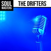 Play & Download Soul Masters: The Drifters by The Drifters | Napster