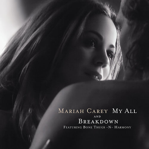 Play & Download My All by Mariah Carey | Napster