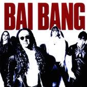 Attitude by Bai Bang