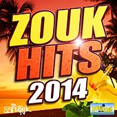 Play & Download Zouk Hits 2014 by Various Artists | Napster