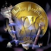 Play & Download Xx by Medina Azahara | Napster
