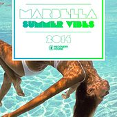 Play & Download Marbella Summer Vibes 2014 by Various Artists | Napster