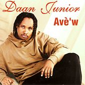 Play & Download Avé'w by Daan Junior | Napster